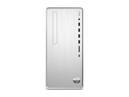 HP Pavilion TP01 recomp 2089