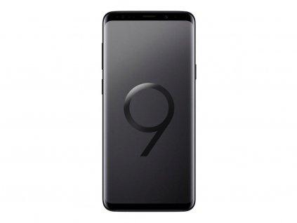 Samsung Galaxy S9+ MidnightBlack Recomp 02
