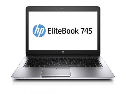 hp elitebook 745 g2 recomp 2113