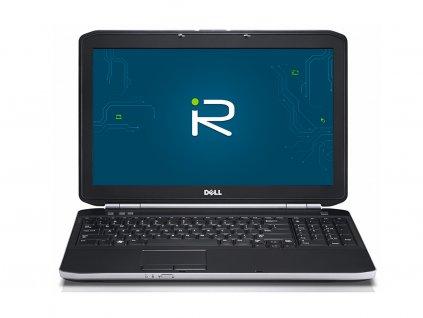 Dell Latitude E5530 Recomp 001