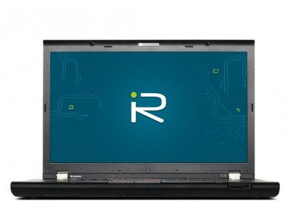 Lenovo Thinkpad T530 Recomp 01