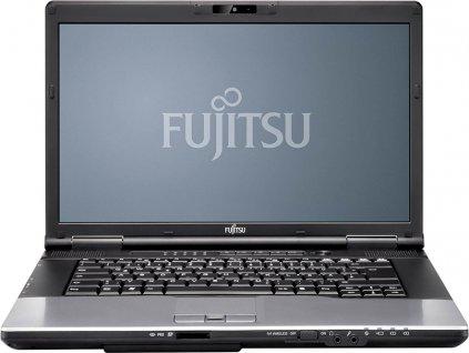 Fujitsu Lifebook S782 1