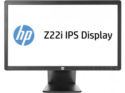 HP Z22i recomp 7191