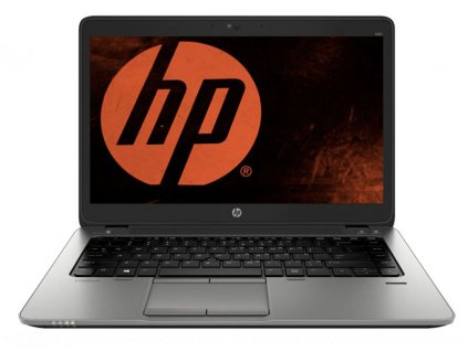 Notebook HP Elitebook 840 G2 Recomp 1