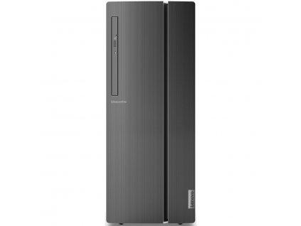 Lenovo IdeaCentre 510A 15ARR recomp 2112