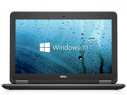 Notebook Dell Latitude E7450 IPS Recomp 1