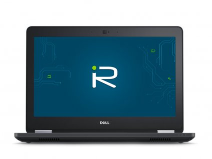 Dell E5270 Recomp 011