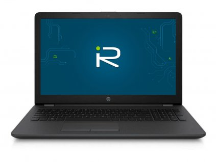HP 250 G6 Recomp 1