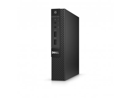 dell optiplex 9020m micro recomp 7100