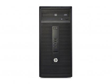HP 280 G1 Recomp 01