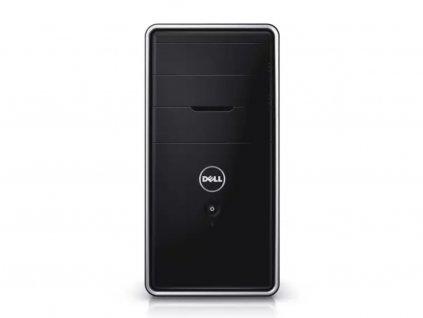Dell Inspiron 3847 MT Recomp 01