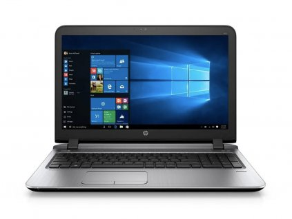 HP ProBook 450 G3 Recomp 01