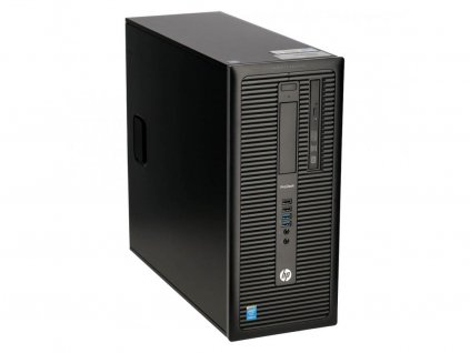 HP Prodesk 600 g1 recomp 7219