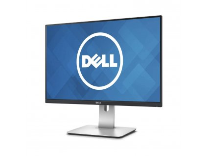 Dell Ultrasharp U2515H recomp 2127