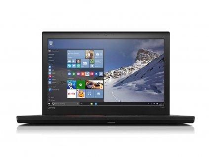 Lenovo ThinkPad T560 Recomp 01