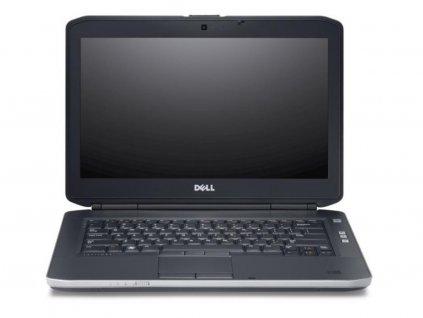 Dell Latitude E5430  Webkamera
