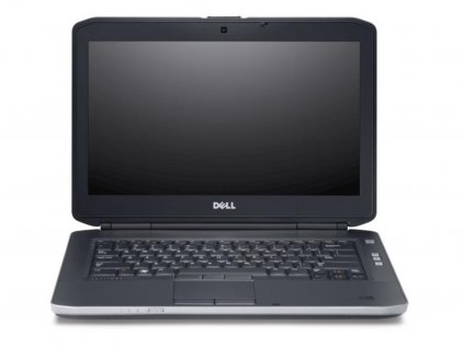 Dell Latitude E5430  bez webkamery