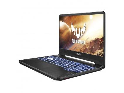 Asus TUF Gaming FX505 recomp 2183