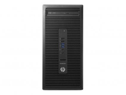 HP EliteDesk 705 G1 MT RECOMP 01