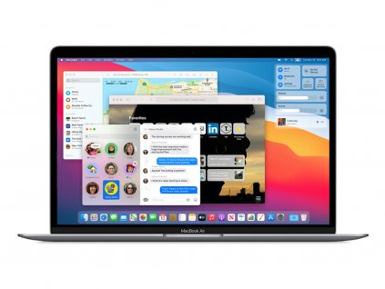 Apple Macbook Air 2018 Space Grey Recomp 01