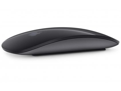 Apple Magic Mouse 2 Space Grey recomp 2205