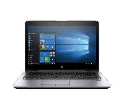 HP EliteBook 840 G3 Recomp 1