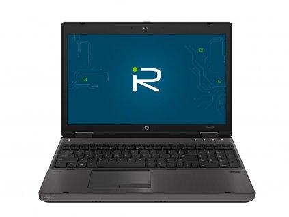 HP Probook 6570b recomp 2207