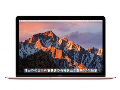Apple macbook 12 Rose Gold 2017 Recomp 01