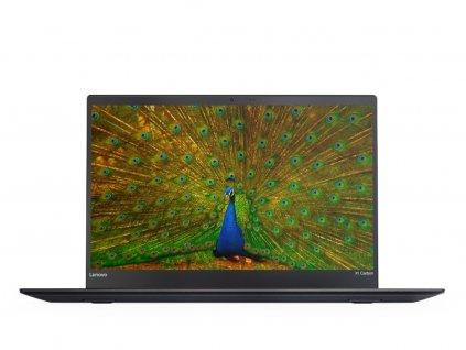 Lenovo ThinkPad Carbon X1 5th gene Recomp 01