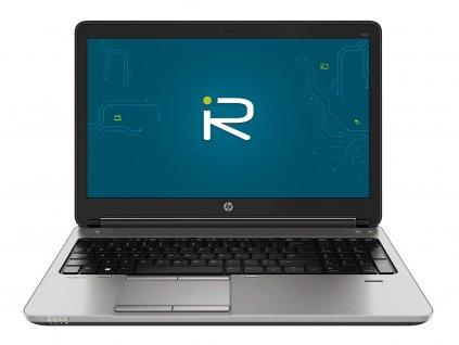 HP ProBook 650 G1 Recomp 001