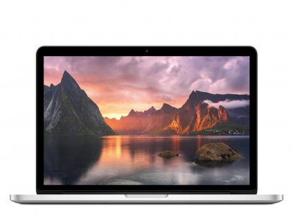 Macbook Pro 13 2015 Recomp 01