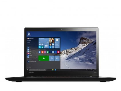 Lenovo Thinkpad T460s Touch Recomp 001