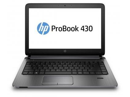 hp probook 430 g2 2153