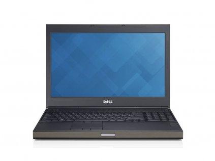 Dellm4800 recomp 1333