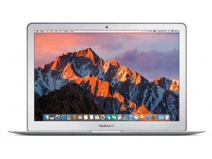 Apple Macbook Air 13 2017 Recomp 08