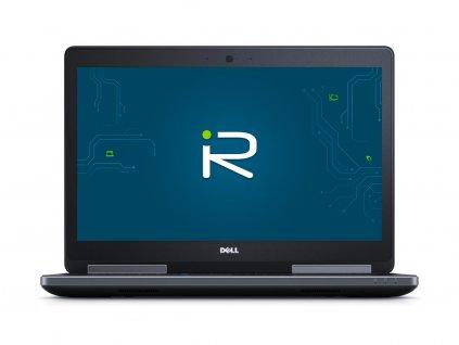 Dell Precision 7510 Recomp 01
