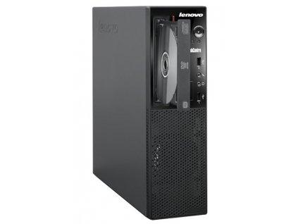 Počítač Lenovo ThinkCentre E73 SFF Recomp 1