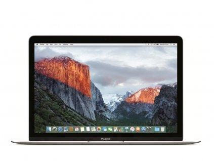 Apple Macbook 12 (2016) silver Recomp 01