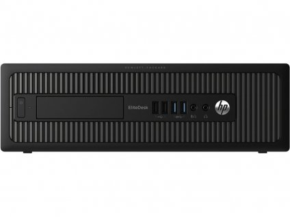 Počítač HP EliteDesk 800 G1 SFF Recomp 1