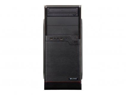 PC Hall3000 Easynet II Recomp 01