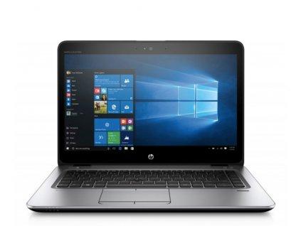 HP EliteBook 745 G3 Recomp 1