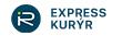 Rozvoz po Praze - RECOMP EXPRESS 15:00-20:00h
