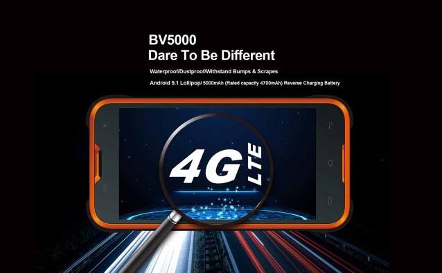 BlackView-BV5000-GSM-INSIDER