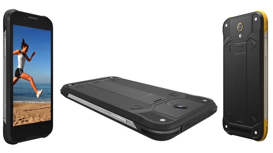 Blackview-BV5000-–-jeftini-robusni-pametni-telefon-s-jakom-baterijom-02