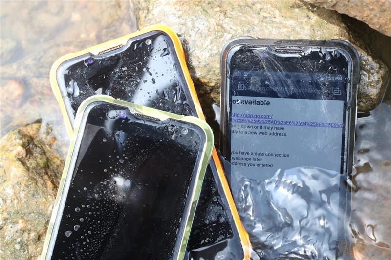Blackview-BV5000-5000mAh-Waterproof-Cell-Phone-4G-LTE-5-0-IPS-1280x720-MTK6735P-64Bit-Quad-Core