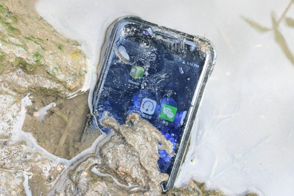 Original-Blackview-BV5000-4G-LTE-Mobile-Phone-5-0-Inch-MTK6735P-Quad-Core-2GB-RAM-16GB