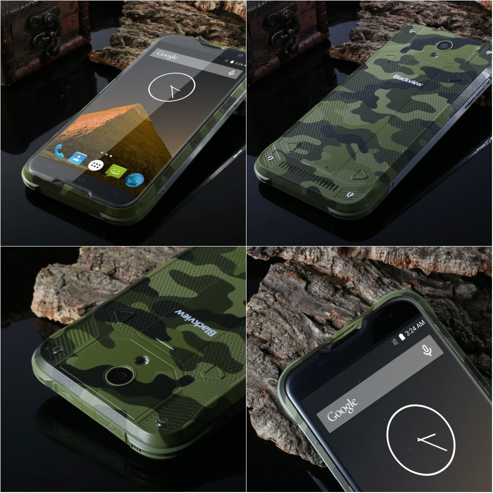 Original-Blackview-BV5000-4G-LTE-Waterproof-MTK6735-5-HD-Quad-Core-Android-5-1-Mobile-Cell