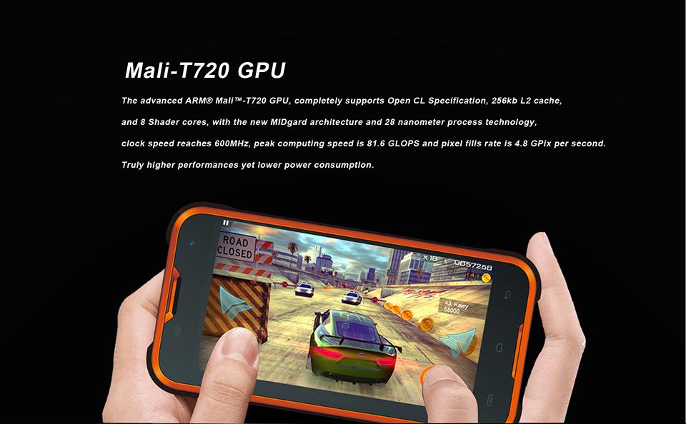 Original-Blackview-BV5000-teléfono-móvil-5-pulgadas-1280-720-2-G-RAM-16-G-ROM-MTK6735P
