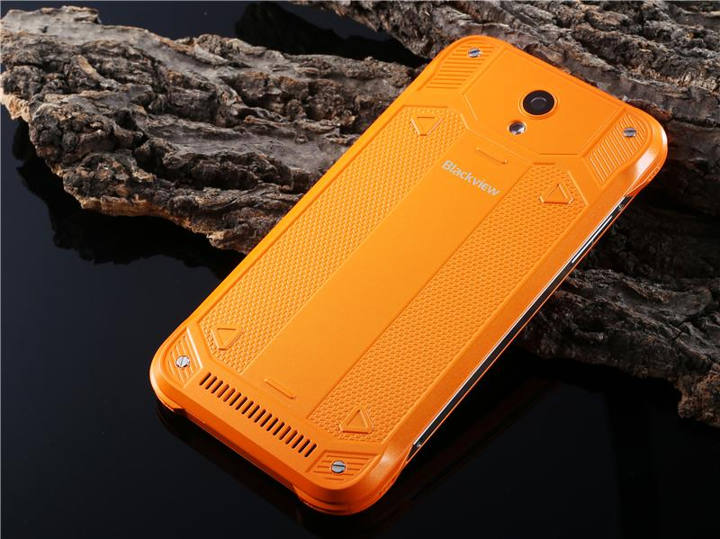 Presell-Original-Blackview-BV5000-4G-LTE-Waterproof-Mobile-Phone-5-0-Android-5-1-MTK6735P-Quad