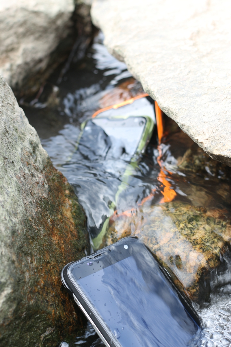 Waterproof-Blackview-BV5000-5-Inch-HD-IPS-Quad-Core-Lte-Android-5-1-2GB-RAM-16GB